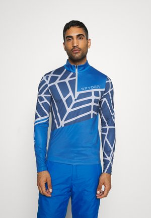 VITAL - Long sleeved top - olg aby