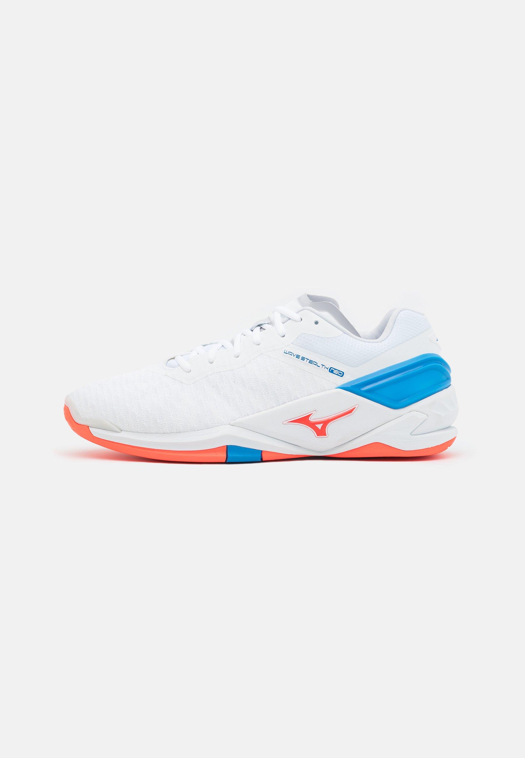 Men WAVE NEO - Handball shoes