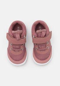 Viking - SPECTRUM GTX UNISEX - Hiking shoes - peach - 3