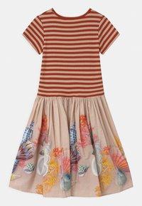 Molo - CISSA - Day dress - red - 1