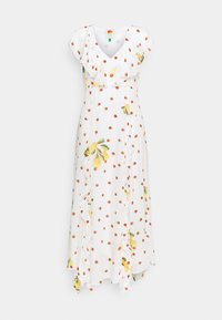 Farm Rio - CASHEW DOT MAXI DRESS - Day dress - multi - 3