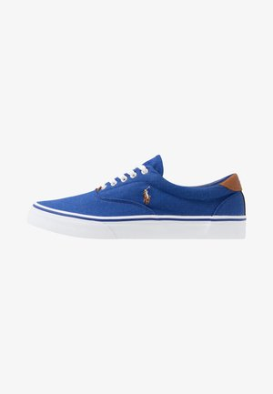THORTON - Trainers - heritage royal