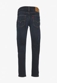 Levi's® - 512 SLIM TAPER  - Slim fit jeans - shake the boat