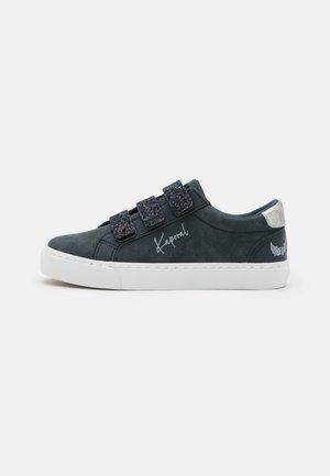 TIPPY - Sneakers laag - marine