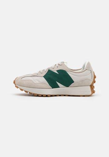 327 - Sneakers basse - timberwolf
