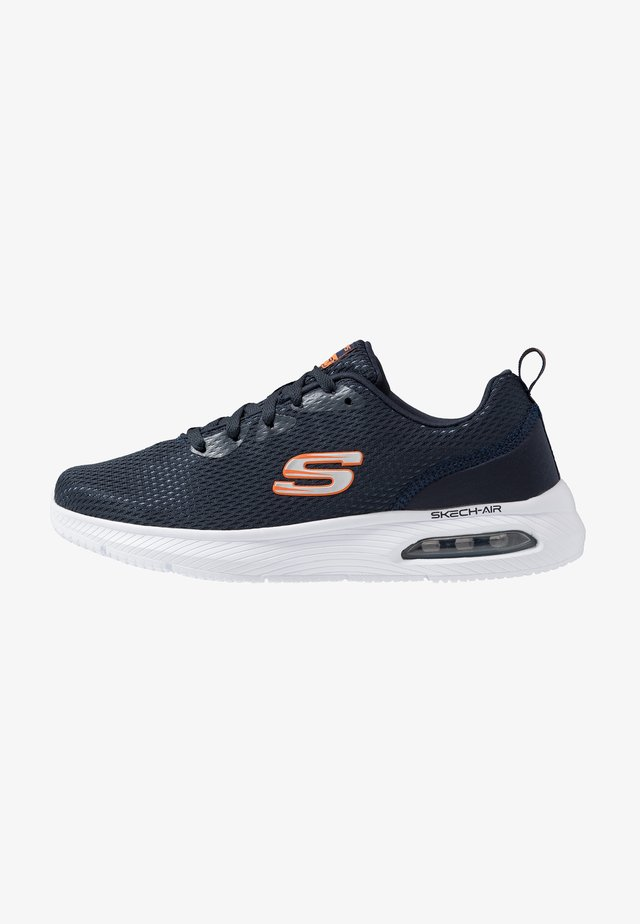 DYNA-AIR - Sneakers basse - navy