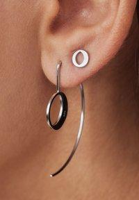 Violet Hamden - Earrings - silber - 1