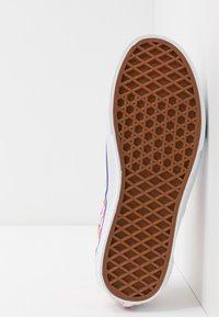 Vans - ERA - Sneaker low - multicolor/true white - 5