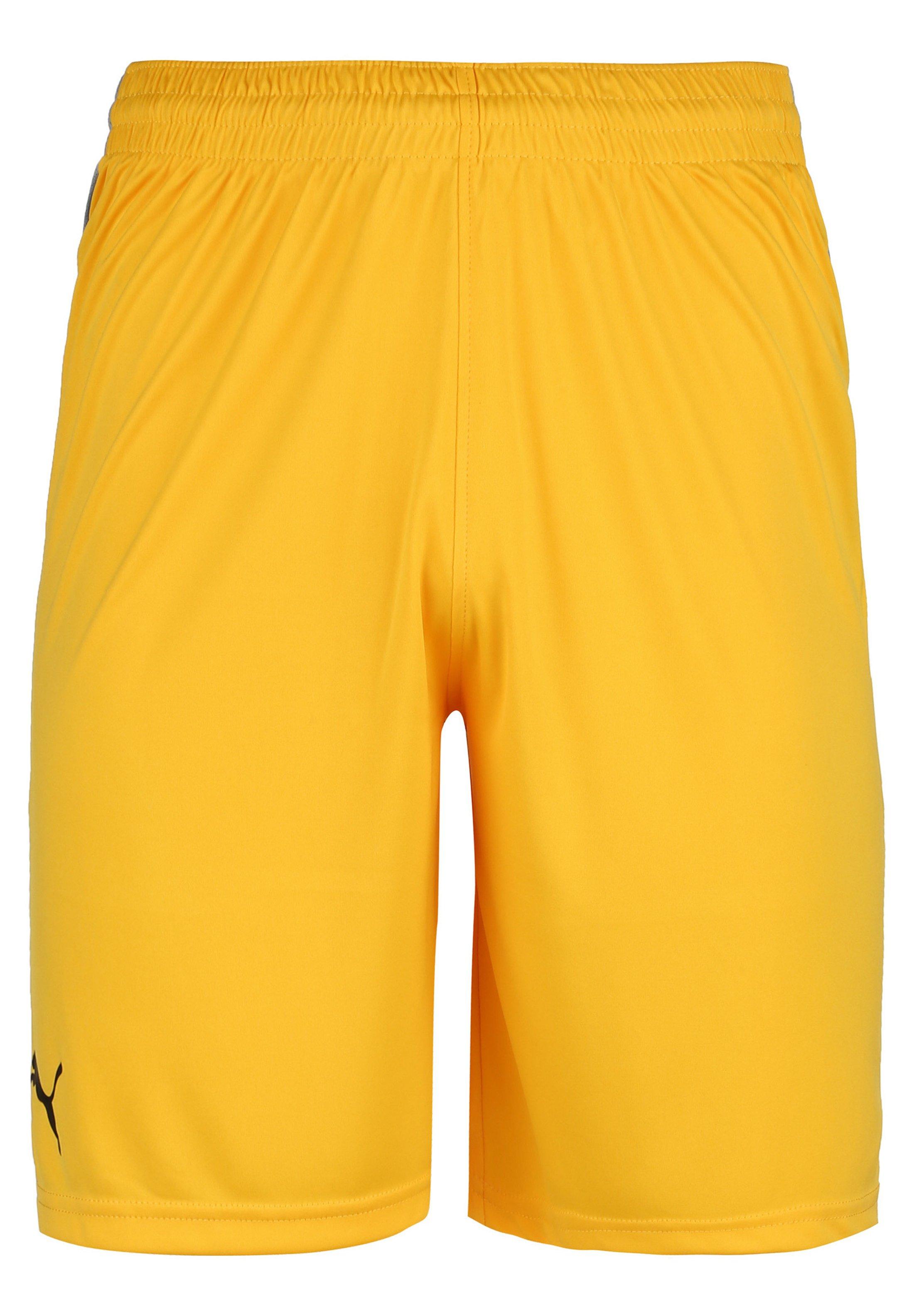 Uomo BASKETBALL GAME  - Pantaloncini sportivi