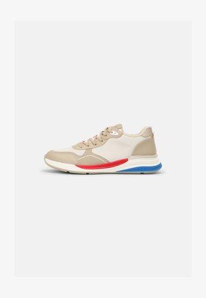 CERVAES - Sneaker low - beige