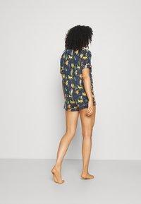Chelsea Peers - Pyjamas - navy - 2