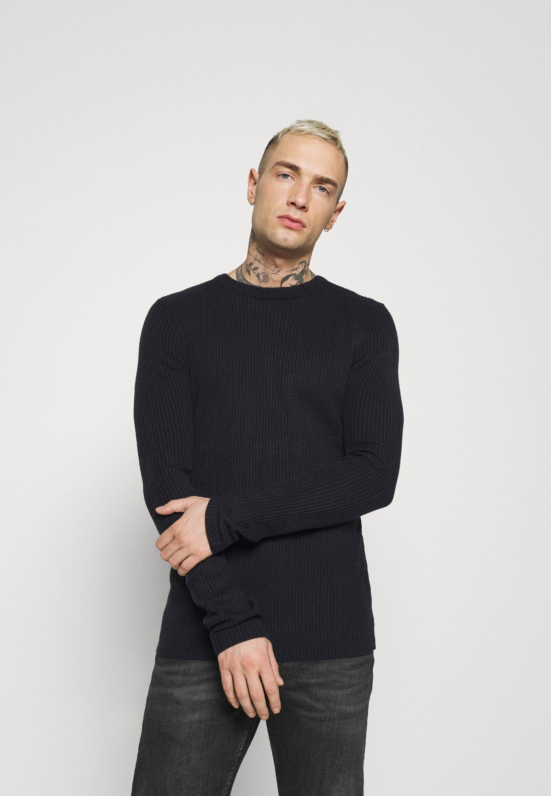 Homme RAYNER - Pullover