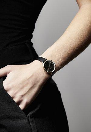 NERINE - Reloj - gold plated