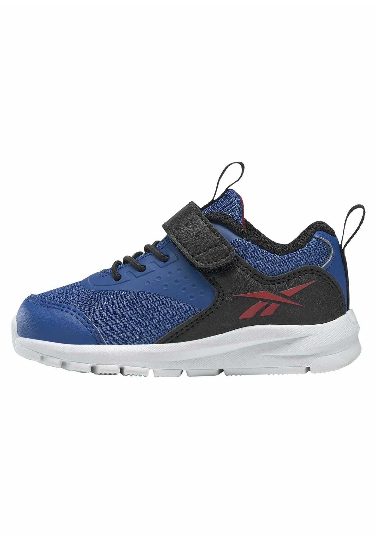 Kids RUSH RUNNER 4.0 TODDLER CORE RUNNING - Neutral running shoes
