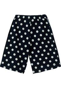 LIU JO - LIU JO KIDS - Shorts - blue - 1