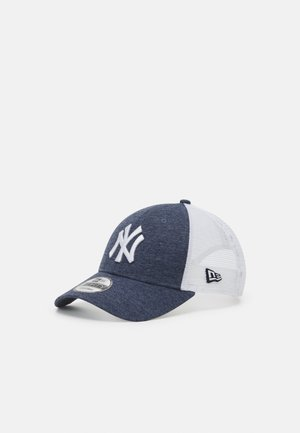 HOME FIELD 9FORTY TRUCKER UNISEX - Cap - blue/white