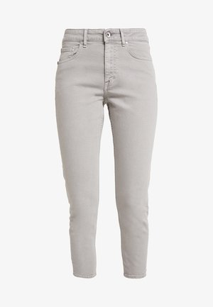 LEA - Slim fit jeans - ice grey