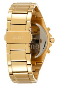Guess - LADIES SPORT - Klokke - gold-coloured - 2