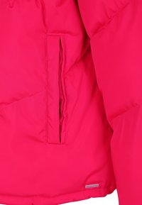 Rino&Pelle - HALLY - Winter jacket - pink - 3