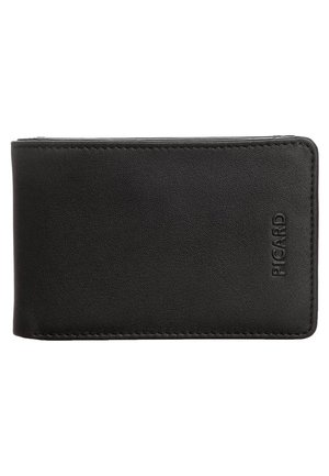 BROOKLYN - Wallet - schwarz