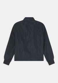 Kaporal - BASIC - Light jacket - navy - 1