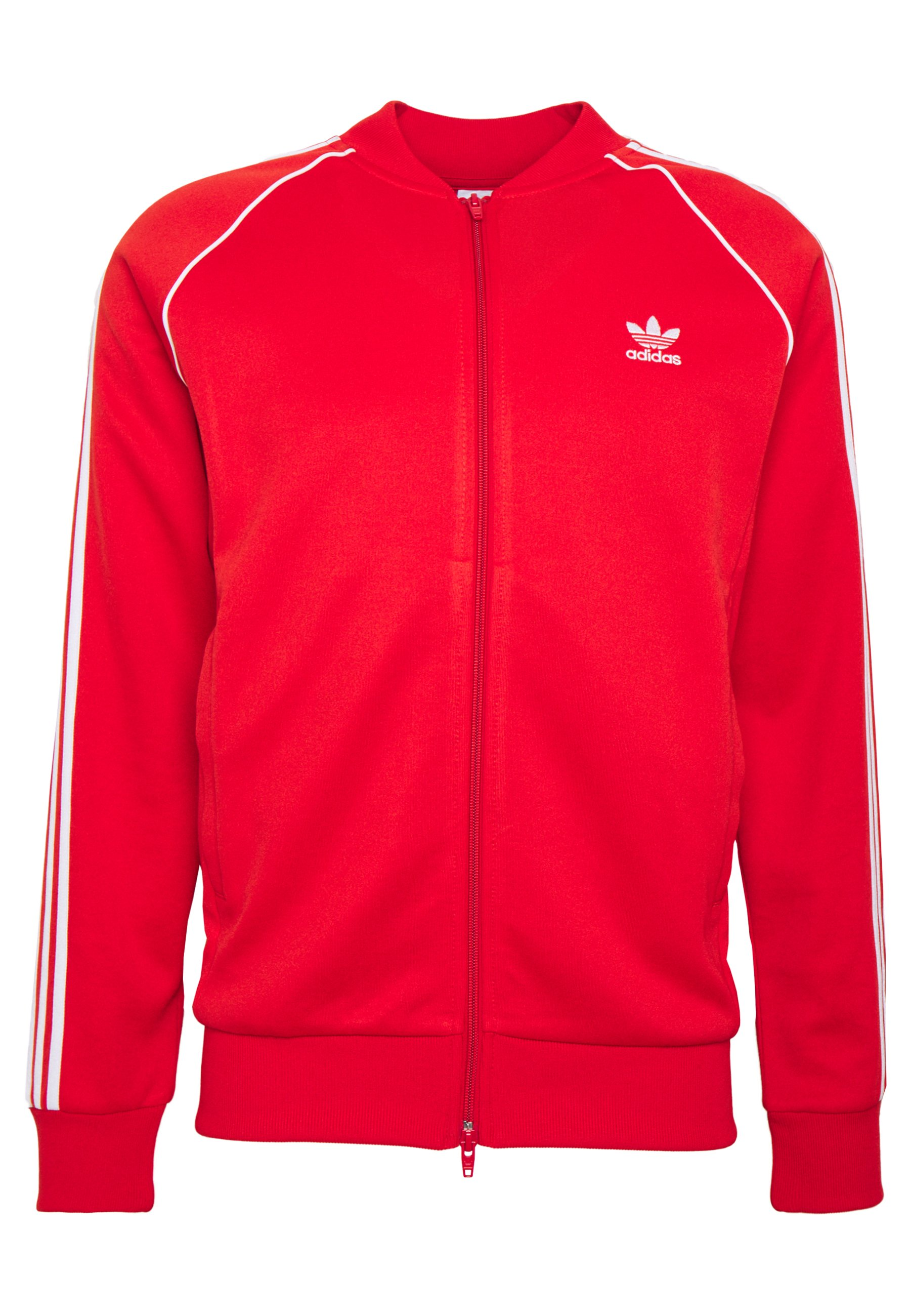 adidas Originals Trainingsjacke SUPERSTAR TRACKTOP