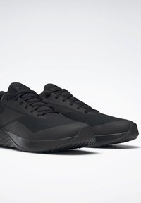 Reebok - CRUISER GORE-TEX - Sneakers - black - 5