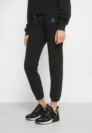 HENLEY - Trainers - black