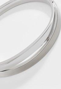 Skagen - Armbånd - silver-coloured - 3