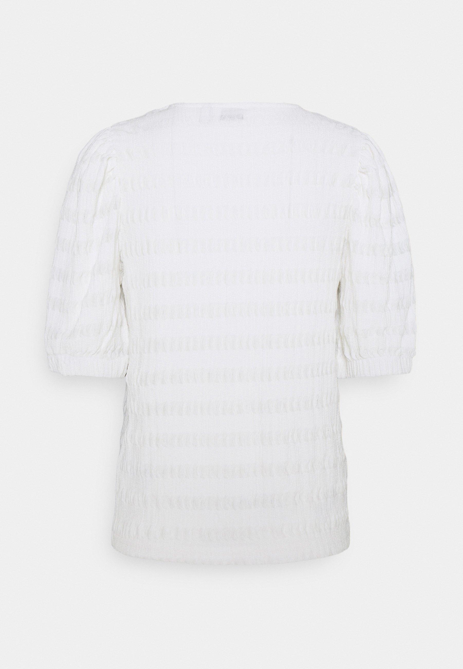 Women BYSANNY - Print T-shirt