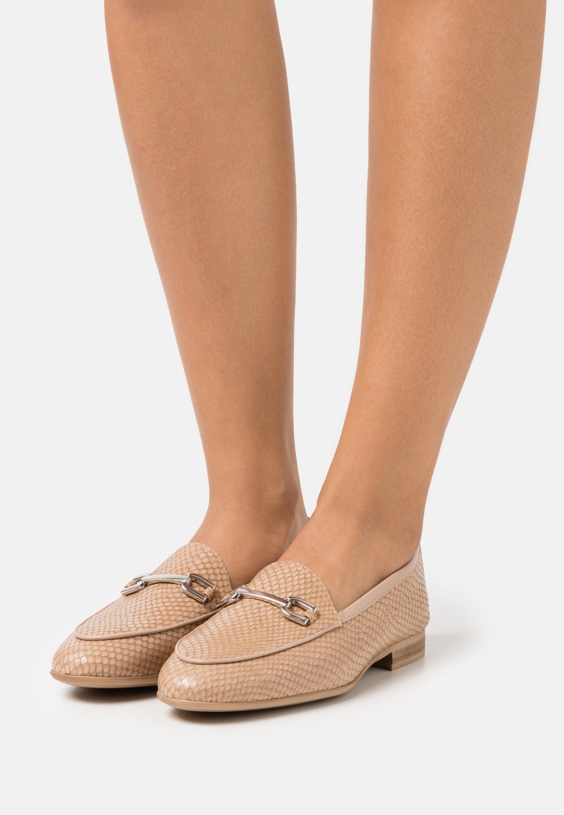 Women DALCY - Slip-ons