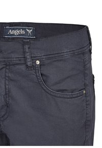 Angels - Slim fit jeans - dunkelblau - 2