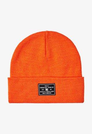 Beanie - orangeade