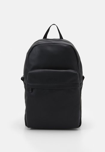 ELVIS SMART PATCH BACKPACK