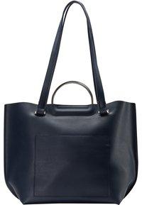 usha - Handbag - marine - 1
