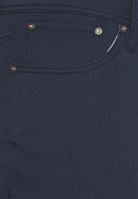 Jack & Jones - JJIGLENN JJORIGINAL - Trousers - navy - 2