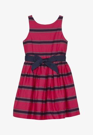 CRICKET DRESSES - Day dress - pink