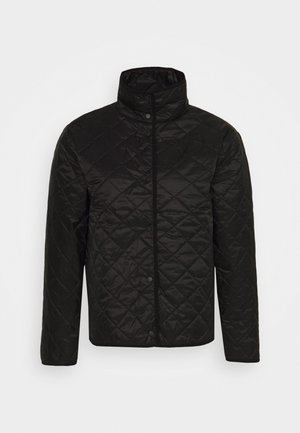 SLKARNA JACKET - Light jacket - black