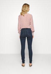Ivy Copenhagen - Jeans Skinny Fit - denim blue - 2