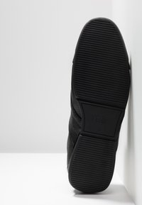 BOSS - SATURN - Trainers - black - 4