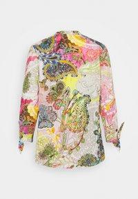Emily van den Bergh - 3/4 - Bluser - multicolour - 1