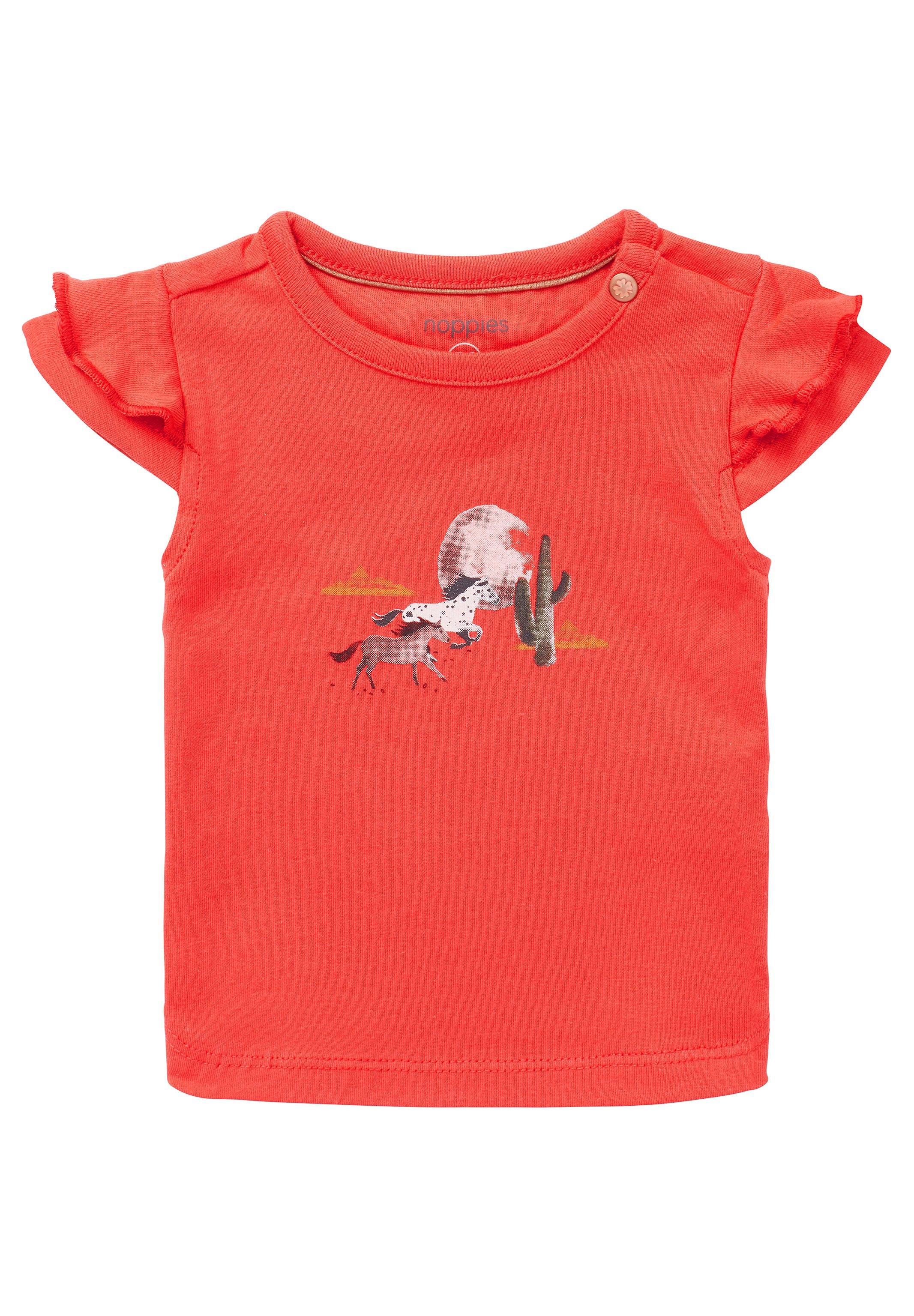 Kinder MALTA - T-Shirt print