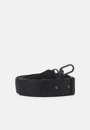 STRAP - Other accessories - black