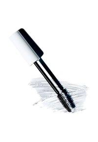 Nyx Professional Makeup - MICRO BROW ESSENTIALS – MIRCRO BROW PENCIL - Makeup set - taupe - 3
