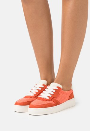 LAGALILLY - Trainers - clementine
