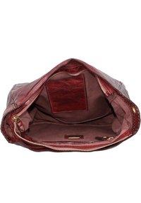 Campomaggi - Handbag - vinaccia - 4