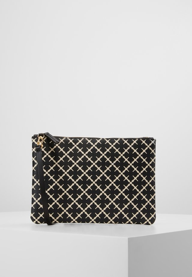 IVY PURSE - Pochette - black