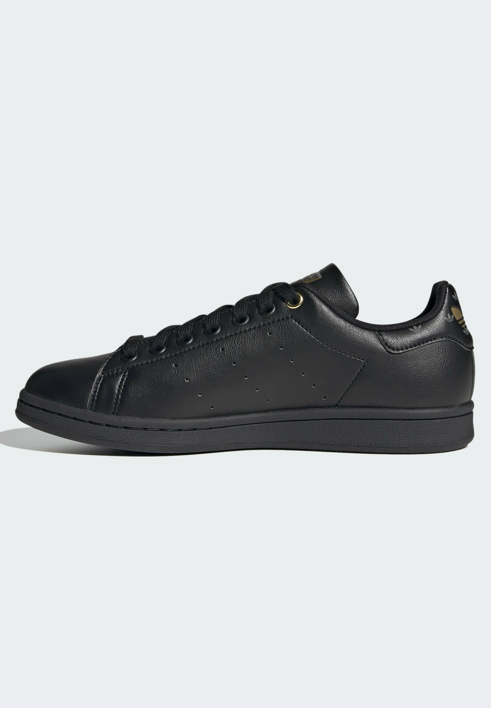 Women STAN SMITH SCHUH - Trainers