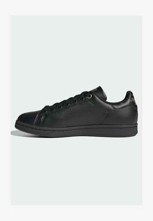 STAN SMITH SCHUH - Sneakers - black