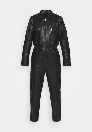 VERONIKA - Jumpsuit - black